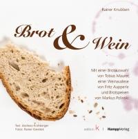 Brot & Wein