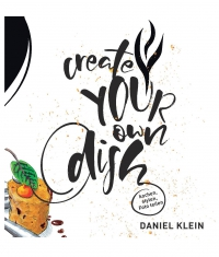 Create your own dish