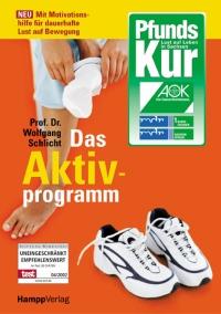 Die PfundsKur - Das Aktiv-Programm