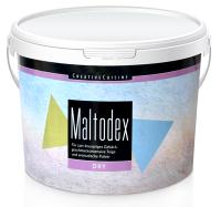 Maltodex
