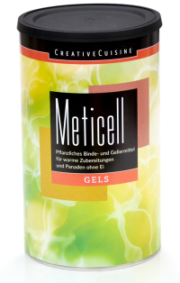Meticell