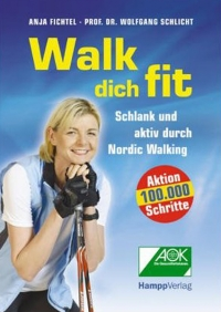 Walk dich fit