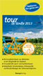 Tour_de_Laendle_2013