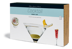EASY_KIT_Cocktail
