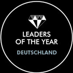 leaders-of-the-year